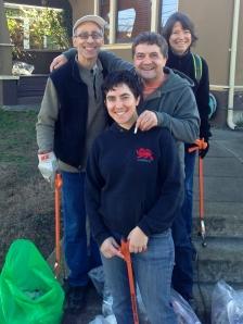 KTCB - Volunteers - 20140112